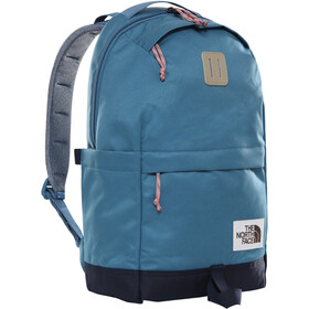 The North Face Mochila 22l, mallard blue/aviator navy